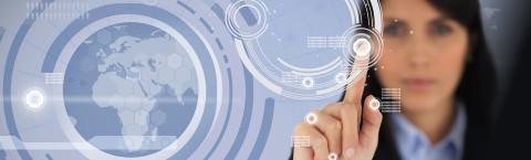 Monitora gli accessi aziendali