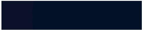 Sicurtecnica Logo Footer