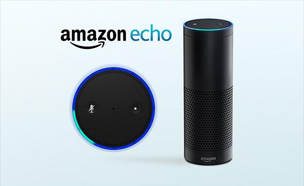 Amazon-Echo copia